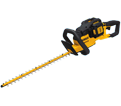 Hedge Trimmer - 40V Li-Ion / DCHT860 Series *MAX™