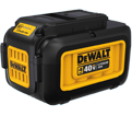 Lithium-Ion Battery MAX™ - 40 Volt (4.0 Ah) / DCB404