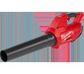 Blower (Kit) - 450 CFM - 18V / 2728 Series * M18 FUEL™