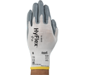 Palm Coated Gloves - EN 388 3131A - A1 Cut - Nylon / 11-800 *HYFLEX