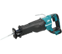 Reciprocating Saw (Tool Only) LXT™ - 18V Li-Ion / DJR187Z