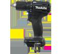 "Drill/Driver (Tool Only) XPT™ - 1/2"" - 18V Li-Ion / DHP481Z"