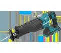 Reciprocating Saw (Tool Only) - 36V Li-Ion / DJR360Z *X2