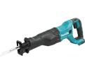 Reciprocating Saw (Tool Only) LXT™ - 18V Li-Ion / DJR186Z