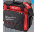 "Tool Bag - 53 Pocket - 17"" - 1680 Ballistic Material / 48-22-8210"