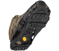 Traction Aids - Over Boot & Shoe / Walk Series *STABILicers™