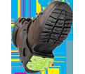 Traction Aids - Over Heel / Heel Series *STABILicers™