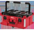 Modular Tool Box - Large - Plastic / 48-22-8425 *PACKOUT