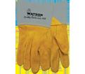 Welding Gloves - Unlined - Split Deerskin / 2755 *TIGGER
