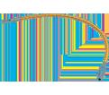 """12"""" (305mm) - Flex-O-Twist® Fish Tape Leader"""