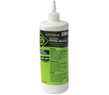 1qt. - Cable-Cream® Pulling Lubricant