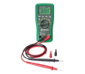 Digital Multimeter - AC/DC - 600V / DM-45