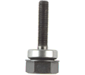 "3/8"" x 1-5/8"" - Slug-Buster® Ball Bearing Draw Stud"