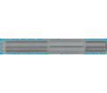 """3/8"""" x 2-13/16"""" - Hydraulic Draw Stud"""