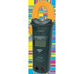 1000V & 600A - Electrical Tester