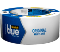 Painter's Tape - Multi-Use - Blue / 2090 Series *SCOTCHBLUE ORIGINAL