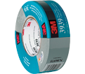 "Duct Tape - 2"" - Silver / 3939 *HEAVY DUTY"