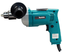 """Drill (Kit) - 1/2"""" Chuck - 6.5 amps / 6303H"""