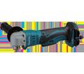 "Angle Drill LXT (Tool Only) - 3/8"" Chuck - 18V Max Li-Ion / DDA350Z"