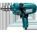"Hammer Drill (Kit) - 1/2"" Chuck - 4.5 amps / NHP1310"
