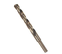 "Reduced Shank Drill Bits - 3/8"" - SST+ / 01R2 Series"