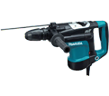 """Rotary Hammer (w/o Acc) - 1-9/16"""" SDS-MAX - 11.0 amps / HR4011C *AVT™"""