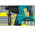 "Rotary Hammer (Tool Only) - 1"" SDS Plus - 36V Li-Ion / DHR263Z *X2"