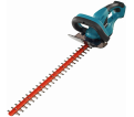 Hedge Trimmer LXT (Tool Only) - 18V Li-Ion / DUH523Z