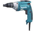 """All-Purpose Screwgun (Tool Only) - 2500 RPM - 1/4"""" Hex - 6.0 amps / FS2500"""