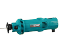 Drywall Cutout Tool (Tool Only) - 5.0 amps / 3706