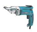 Straight Shear (Tool Only) - 18 ga. - 6.5 amps / JS1300