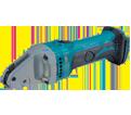 Straight Shear LXT (Tool Only) - 16 ga. - 18V Li-Ion / DJS161Z