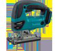 Jig Saw LXT (Tool Only) - Top-Handle - 18V Li-Ion / DJV180Z