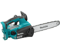 "Chainsaw (Tool Only) - 12"" - 18V Li-Ion / DUC302Z"