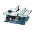 """Table Saw - 10"""" dia. - 15.0 amps / 2705"""