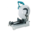"Portable Cut-Off Saw - 12"" dia. - 15 amps / LC1230"