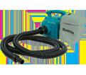 Vacuum (Tool Only) - 3.0 L - 18V Li-Ion / DVC350Z