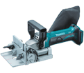 Plate Joiner LXT (Tool Only) - 18V Li-Ion / LXJP02Z