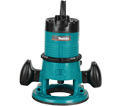 "H.P. Router (Kit) - 1"" Collet - 7.0 amps / 3606"