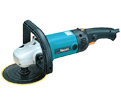 "Electronic Polisher (Kit) - 7"" - 10.0 amps / 9227CZ"