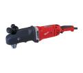 """Right Angle Drill (w/ Acc) - 1/2"""" - 13.0 A / 1680-21"""