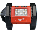 Work Light (Tool Only) - LED - 18V Li-Ion/ 2361-20 *M18™