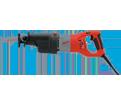 Reciprocating Saw (Kit) - 15.0 A / 6538-21