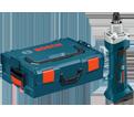 Die Grinder (Tool Only) - 18V Li-Ion / DGSH181BL