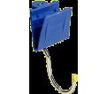 Ladder Utility Hook - Plastic/Metal / AC56-UHCA *LOCK-IN