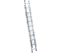 Extension Ladder - Type 1A - Aluminum / D1500-2 Series