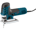 Jig Saw (Tool Only) - Barrel-Grip - 7.0 A / JS470EB