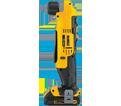 "Right Angle Drill/Driver - 3/8"" Chuck - 20V Max Li-Ion / DCD740 Series"