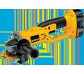 "Cut-Off Tool XRP™ - 4-1/2"" - 18V Li-Ion / DC411 Series"