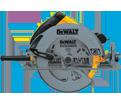 """Circular Saw (Kit) - 7-1/4"""" dia. - 15.0 amp / DWE575 Series"""